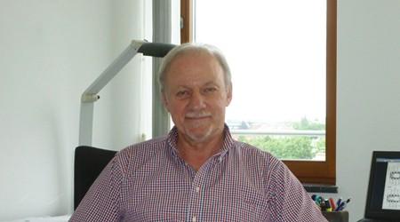 Martin Krüger| Head of Engineering